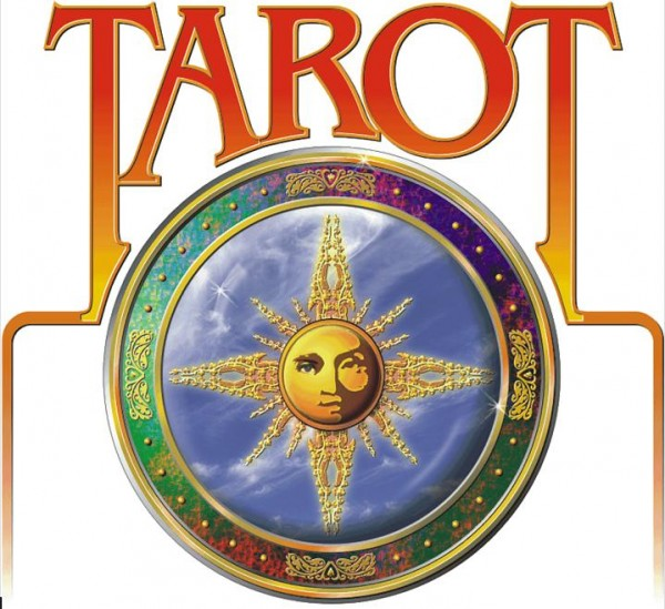 Annual Tarot Card Reading Night Oct 17th, 2014  6pm-10pm